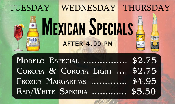 deals-mexican