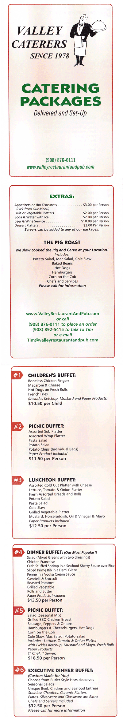 valley-caterers-4-13
